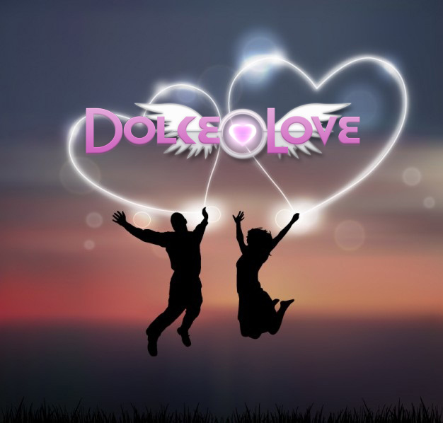 silueta-de-pareja-romantica_23-2147502571