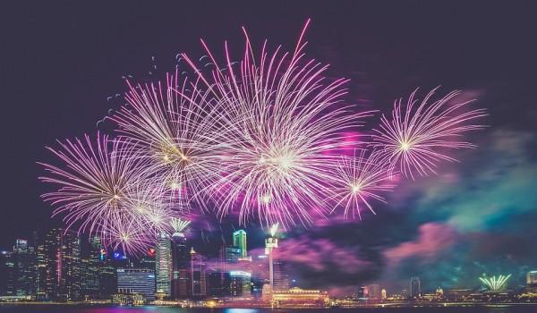 fireworks-945386_960_720
