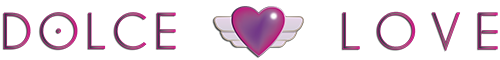 Logo_dolce_NEW_corazón