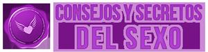 link_consejos_secretos