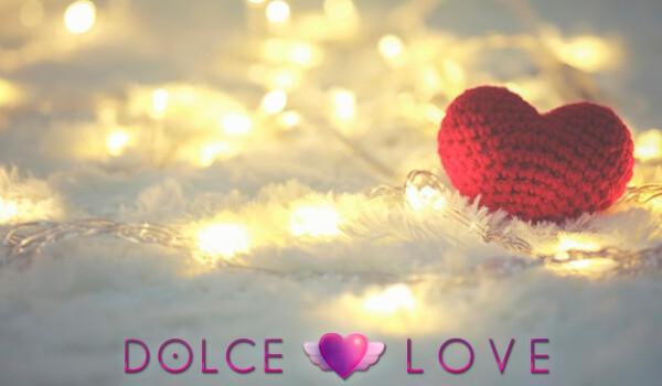 hermoso-brillante-amor-simbolo_1418-3